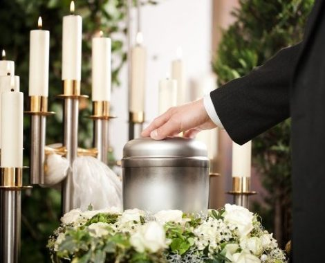 cremazione-salma