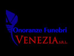 logo-onoranze-funebri-venezia