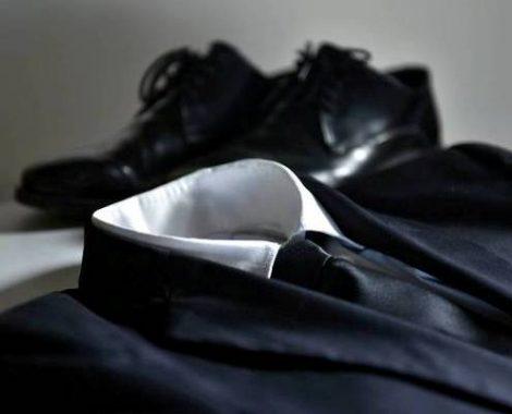 vestizione-salma